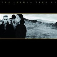 U2, The Joshua Tree [Deluxe Edition] (CD)