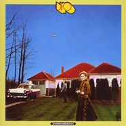 UFO, Phenomenon [Import] (CD)