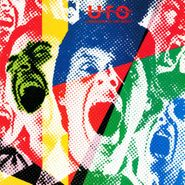 UFO, Strangers In The Night (CD)
