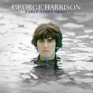 George Harrison, Early Takes Vol. 1 [180 Gram Vinyl] (LP)
