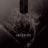 Ulcerate, Vermis (LP)