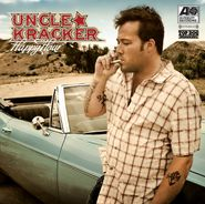 Uncle Kracker, Happy Hour (CD)