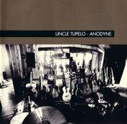 Uncle Tupelo, Anodyne (CD)