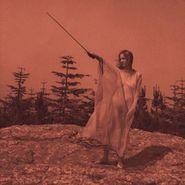 Unknown Mortal Orchestra, II (CD)