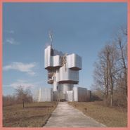 Unknown Mortal Orchestra, Unknown Mortal Orchestra (LP)
