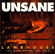 Unsane, Lambhouse: The Collection 1991-1998 (CD)