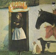 Vashti Bunyan, Just Another Diamond Day (LP)