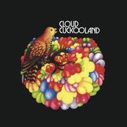 Various Artists, Cloud Cuckooland (LP)