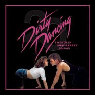 Various Artists, Dirty Dancing [20th Anniversary Edition] [OST] (CD)
