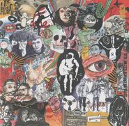 Various Artists, Tally Ho! Flying Nuns Greatest [Import] (CD)