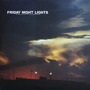 Various Artists, Friday Nights Lights [2015 Issue 180 Gram Vinyl OST] (LP)