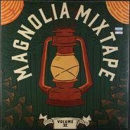 Various Artists, Magnolia Mixtape Volume II (LP)