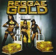 Various Artists, Reggae Gold 2011 (CD)