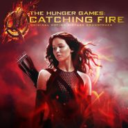 Various Artists, The Hunger Games: Catching Fire [Deluxe Edition] [OST] (CD)