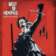Various Artists, West Of Memphis: Voices For Justice [OST] (LP)