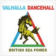 British Sea Power, Valhalla Dancehall (CD)
