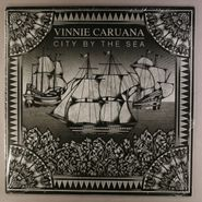 "Vinnie Caruana, City By The Sea [Colored Vinyl] (12"")"