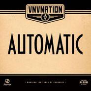 VNV Nation, Automatic (CD)