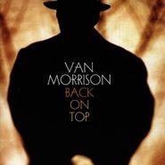 Van Morrison, Back On Top (CD)