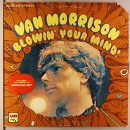 Van Morrison, Blowin' Your Mind! (LP)