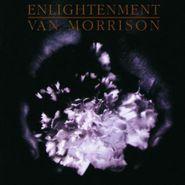 Van Morrison, Enlightenment (CD)