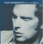 Van Morrison, Into The Music (CD)