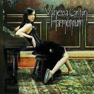 Vanessa Carlton, Harmonium (CD)