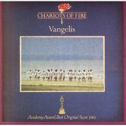 Vangelis, Chariots Of Fire (CD)
