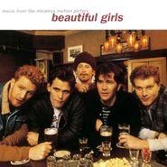 Various Artists, Beautiful Girls [OST] (CD)
