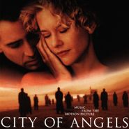 Various Artists, City Of Angels [OST] (CD)