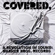 Various Artists, Covered: A Revolution In Sound (CD)
