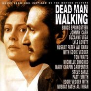 Various Artists, Dead Man Walking [OST] (CD)