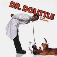 Various Artists, Dr. Dolittle [OST] (CD)