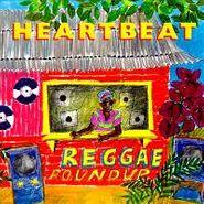 Various Artists, Heartbeat Reggae Roundup (CD)