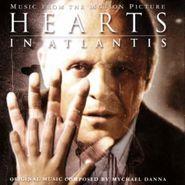 Mychael Danna, Hearts In Atlantis [OST] (CD)