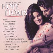 Various Artists, Hope Floats [OST] (CD)