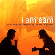 Various Artists, I Am Sam [OST] (CD)