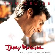 Various Artists, Jerry Maguire [OST] (CD)