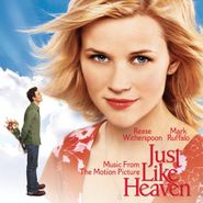 Various Artists, Just Like Heaven [OST] (CD)