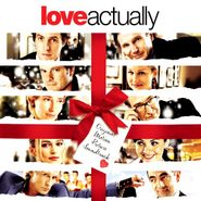 Various Artists, Love Actually [OST] (CD)