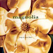 Various Artists, Magnolia [OST] (CD)