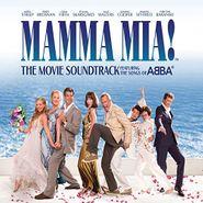 Stig Anderson, Mamma Mia! The Movie [OST] (CD)