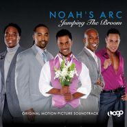 Various Artists, Noah's Arc: Jumping The Broom [OST] (CD)