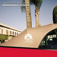 Various Artists, Paramount Pictures 90th Anniversary Memorable Songs [OST] (CD)
