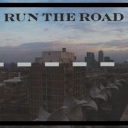 Various Artists, Run The Road (CD)