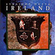 Various Artists, Straight Outta Ireland (CD)