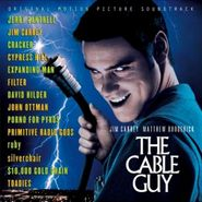 Various Artists, The Cable Guy [OST] (CD)