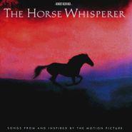 Various Artists, The Horse Whisperer [OST] (CD)