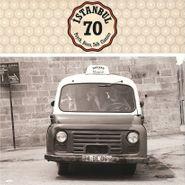 Various Artists, Istanbul 70: Psych Disco Folk Classics (LP)
