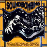 Various Artists, Soundbombing (CD)